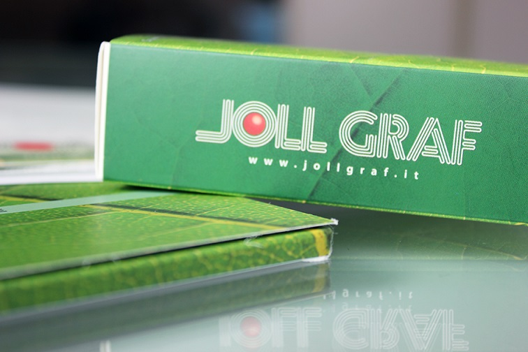 Joll Graf