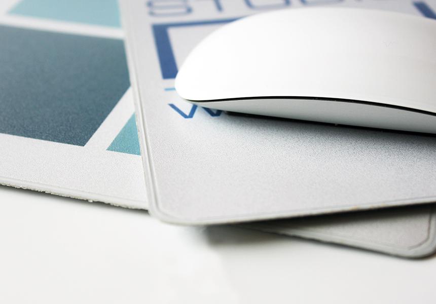Prodotti Prodotti per ufficio Tappetini mouse