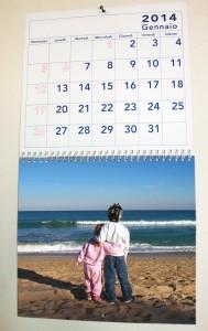 calendari personalizzati joll graf