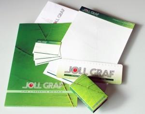Importanza della comunicazione aziendale Joll Graf