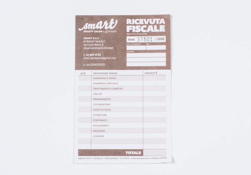 Prodotti Prodotti per ufficio Carta copiativa