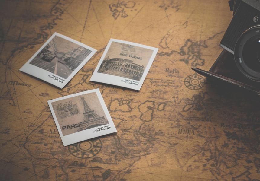 Prodotti Cartografia Mappe