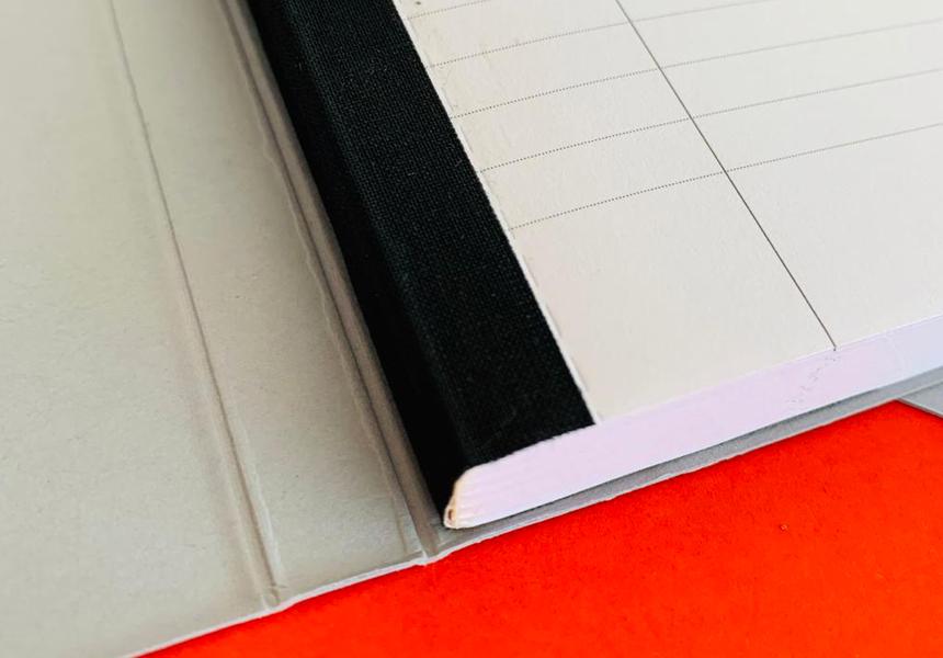 Prodotti Editoria e Scolastica Block notes