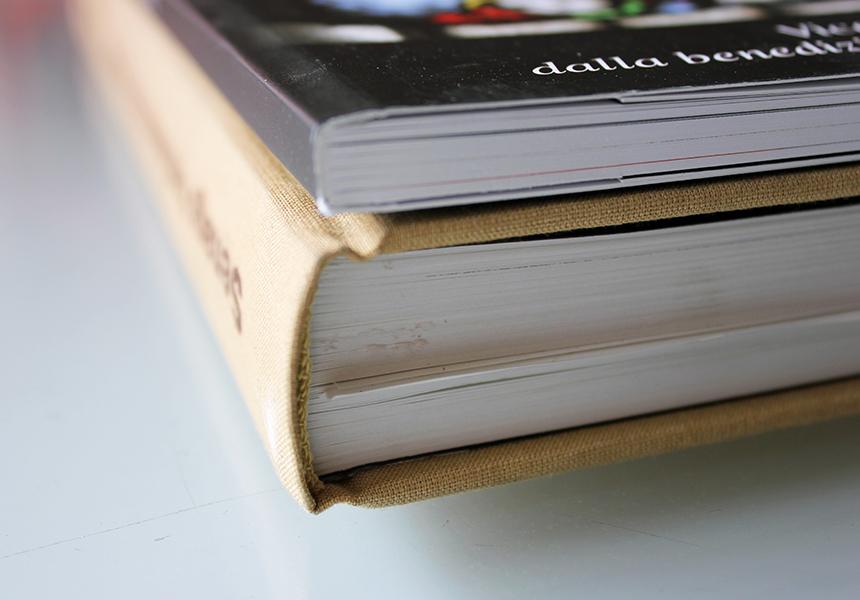 Prodotti Editoria e Scolastica Libri