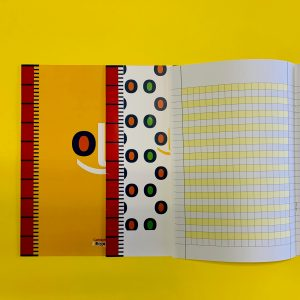 Quaderni per dislessici